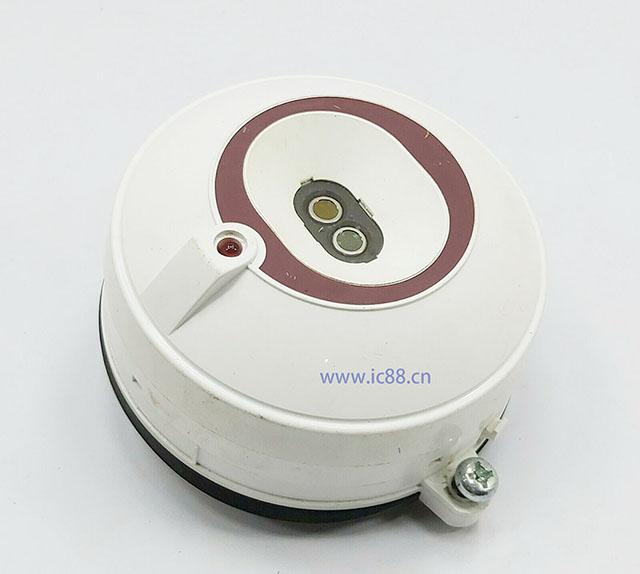 Consilium L NS-Dir n1122 红外线火焰探测器 004.jpg
