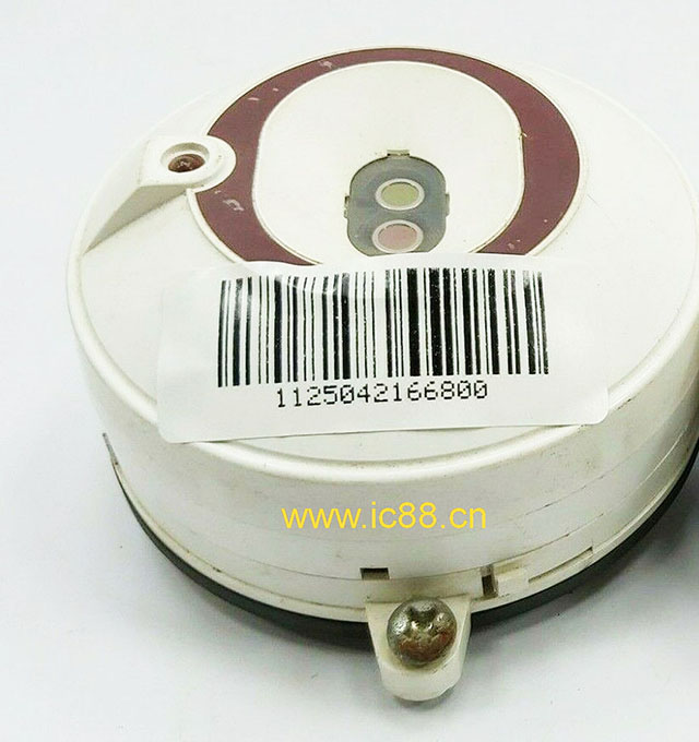 Consilium L NS-Dir n1122 红外线火焰探测器 09.jpg