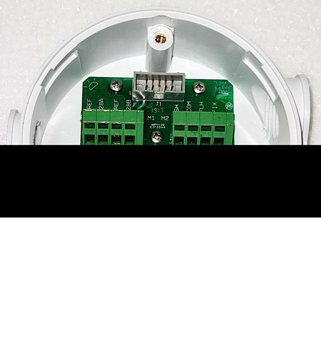 Consilium salwico ac-ir-3fq 三重频率红外线火焰探测器带探测器底座 07.jpg
