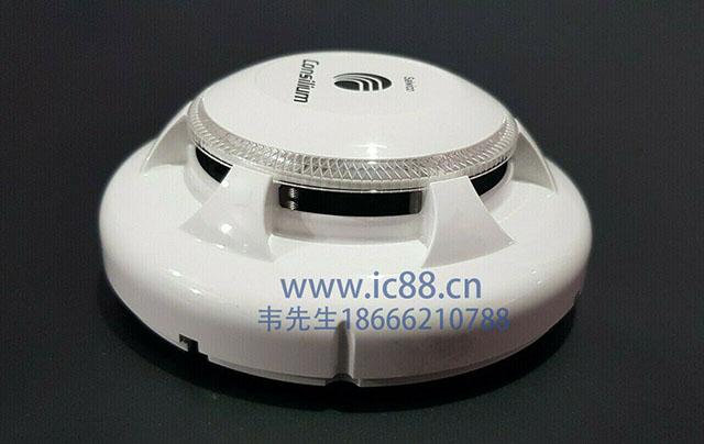 Consilium salwico EV-P 模拟光电烟雾探测器 03.jpg