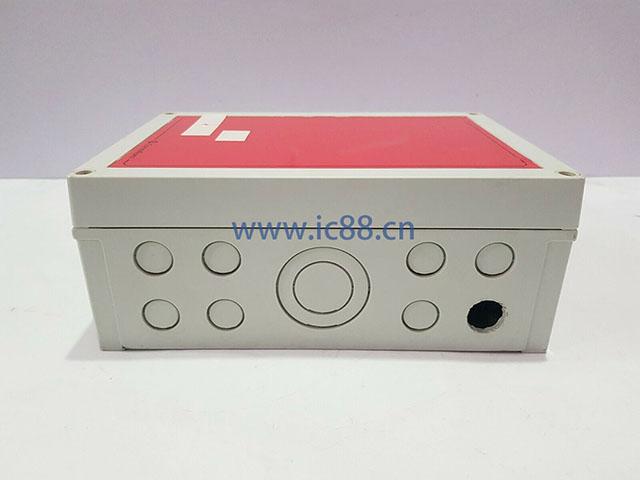 CONSILIUM SALWICO IBI120 041330 REV. R1D 接口单元 004.jpg