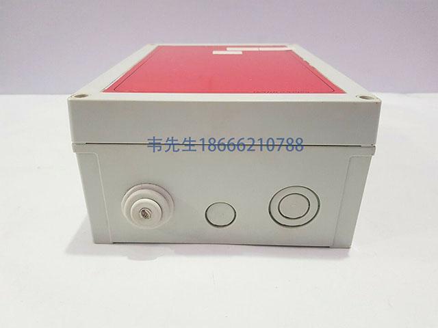 CONSILIUM SALWICO IBI120 041330 REV. R1D 接口单元 005.jpg